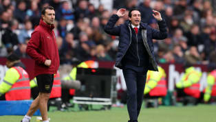 Arsenal boss Unai Emery has admitted his side's top-four hopes would be over if they lose to  Chelsea at the Emirates stadium on Saturday.  Following last...