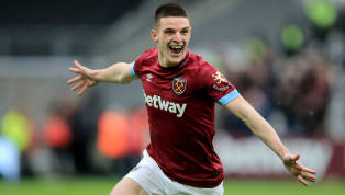 ​Former Chelsea centre-back John Terry was 'hugely influential' in West Ham youngster Declan Rice's decision to represent England at international level. On...
