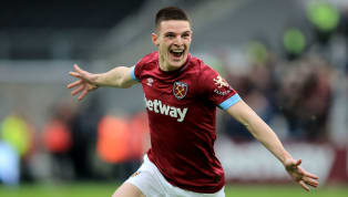 ​Paul Merson has come out in rousing support of Englishman Declan Rice, suggesting that his former club Arsenal should move for the holding midfielder.  Rice,...