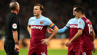 ​West Ham captain Mark Noble called Manuel Pellegrini's influence at the club into question - just hours before the club's 3-1 defeat against Arsenal. The...