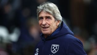West Ham are lining up David Moyes and Chris Hughton as potential replacements for manager Manuel Pellegrini, with the clublikely to part ways with the...