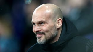 Arsenal will look to build on Monday's win over West Ham as they travel to take on Standard Liege in the Europa League on Thursday. The win over the...