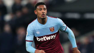 Reports claim that there is arift between senior players in the West Ham dressing room, ahead of the club's crucial game against Southampton on Saturday...