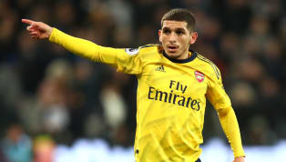 Arsenal midfielder Lucas Torreira could be the subject of a January approach from Napoli as the Serie A club looks for reinforcements. A loan is believed to...