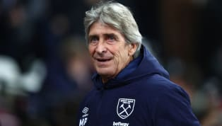 West Ham have already made contact with a number of candidates to replace Manuel Pellegrini, to ensure that they are prepared enoughto sack the Chilean if...