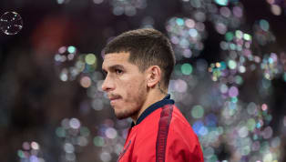 Arsenal star Lucas Torreira is attracting interest from Italian side Napoli, who are prepared to make a cut-price £21m offer for the unsettled midfielder in...