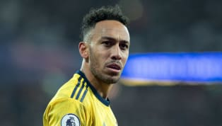 The brother of Arsenal captain Pierre-Emerick Aubameyang has controversially spoken out overthe imminent appointment ofMikel Arteta as the new Gunners...