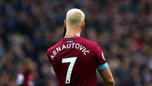 ​Chris Sutton has claimed that Chelsea should swoop in for unsettled West Ham striker Marko Arnautovic in the current transfer window. Arnautovic has not...