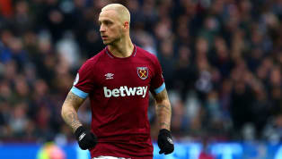 Guangzhou Evergrande are reportedly in talks with West Ham over signing Marko Arnautovic, and have made an offer in the region of €40m for the forward. The...
