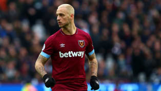 ​Paul Merson has suggested that Tottenham should prepare a surprise move for West Ham 'gem' Marko Arnautovic. The Hammers star has been heavily linked with a...