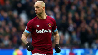 ​West Ham United striker Marko Arnautovic appears set to remain with West Ham United as Chinese Super League side Guangzhou Evergrande have reportedly...