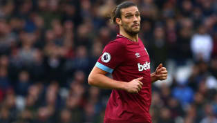 ​Sky Sports pundit and former West Ham striker Tony Cottee believes that the rivalry between West Ham and Tottenham will stop Andy Carroll from joining Spurs...