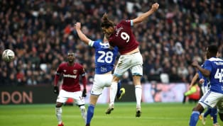 ​West Ham manager Manuel Pellegrini said there are not too many players with Andy Carroll's qualities after the Hammers beat Birmingham City 2-0 in the FA Cup...