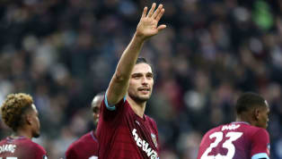 Andy Carroll could earn up to £70k a week for Newcastle United, but he will only do so if he starts for the Magpies.  Carroll, 30, returned to his boyhood...