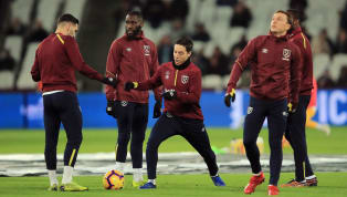 All things considered, West Ham have found themselves making a pretty good fist of things lately. Despite a recent spate of key player injuries, Pellegrini...