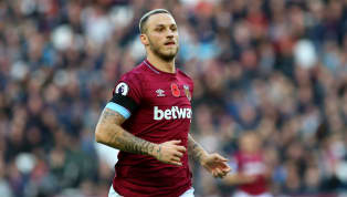 ​West Ham have reportedly decided against the sale of striker Marko Arnautovic in January, after the Austrian striker this week stated that it might be the...