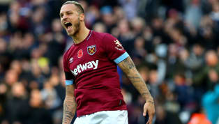 ​West Ham United manager Manuel Pellegrini has confirmed that forward Marko Arnautovic is fit and available for the visit to Crystal Palace on Saturday. The...