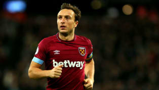 ​West Ham hero Mark Noble is loving life under Manuel Pellegrini, but didn't feel as much fondness for former manager Slaven Bilic. Noble believes a lot of...