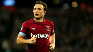 West Ham United have activated an option in Mark Noble's contract to extend the club captain's contract until 2021. This means that the 31-year-old will now...