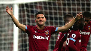 West Ham 3-1 Cardiff: Report, Ratings & Reaction as Lucas Perez Brace Hands Hammers Home Win