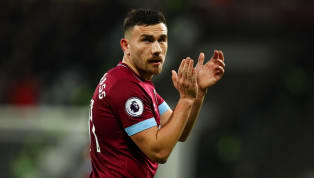 Manuel Pellegrini Claims That Robert Snodgrass' Good Form Has Given Him a Change of Heart