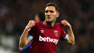 West Ham will be missing Lucas Perez and Jack Wilshere through injury, as they prepare for the London derby at Fulham on Saturday. Manager Manuel Pellegrini...