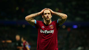 Marcel Sabitzer Tips West Ham Ace to Play 'Major Role' at Man Utd Amid Talk of Old Trafford Switch