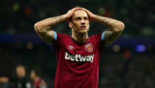 ​West Ham United striker Marko Arnautovic has told fans to expect an update on his future in the immediate future, amid rumours the Austrian will move to...