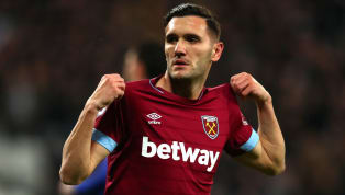 West Ham striker Lucas Perez is on the verge of joining Real Betis on a permanent deal, with Chelsea outcast Michy Batshuayi being eyed as a potential...