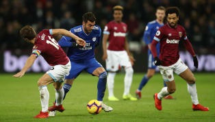 News ​Relegation threatened Cardiff entertain West Ham on Saturday, with Neil Warnock's side desperate to pick up the points in the battle to avoid the drop....