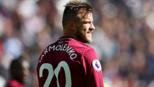 Brighton play host to West Ham at the Amex on Friday night in a Premier League clash that pits 14th and 15th place against each other. After an impressive...