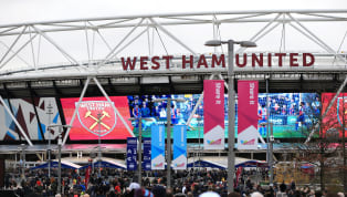 West Ham Will Pay Up to £450,000 Extra Per Season if They Proceed With Capacity Increase