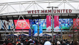 West Ham have had a slightly erratic calendar year to say the least. There have been highs and lows, individual bits of brilliance and horror shows that some...