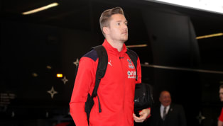 Crystal Palace goalkeeper Wayne Hennessey has been charged by the FA for the alleged Nazi salute he was pictured giving at the start of the month during a...