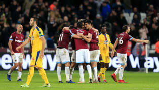 News West Ham travel across London to Selhurst Park on Saturday, where they will face a team just two places below them in the table. The Hammers, who sit in...