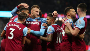 With the race to finish in thePremier Leaguetop six looking more open than ever, a whole host of teams have the opportunity to challenge for a potential...