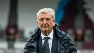 Crystal Palace have had a much stronger start to the season than expected, collecting 14 points from their first eight games and currently sitting in sixth...