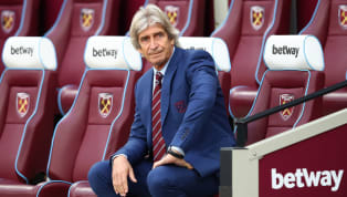 rton West Ham United boss Manuel Pellegrini has vowed to maintain his attacking philosophy with the Hammers, as he looks to bury the defeat to Crystal Palace...