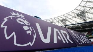 Campeonato Brasileiro sem discussão de arbitragem não é Campeonato Brasileiro. Pois na 26ª rodada da competição os árbitros, por óbvio, não passaram em...
