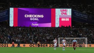 ​It seems that no one is quite sure what's going on with VAR. The term 'clear and obvious' has been heard in every corner of the country, but it is neither...