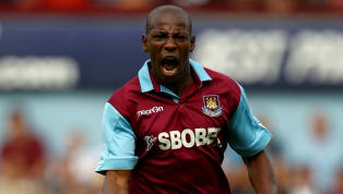 ​Everton have confirmed that former Fulham and West Ham United midfielder Luis Boa Morte has agreed a deal to become their new assistant manager. After former...