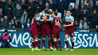 News Leicester host West Ham in the Premier League as the Foxes look to further consolidate their place in the top four. The home side sit in third place, six...