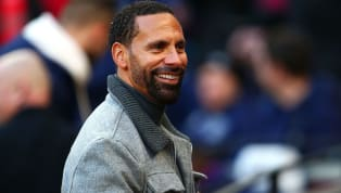 Manchester Unitedlegend Rio Ferdinand has revealed that he came close to securing a move toBarcelonawhile at the peak of his career at Old Trafford in...