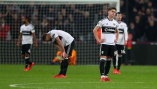 Fulham midfielder Tom Cairney admits his side are 'unlikely' to avoid Premier League relegationafter losing to Liverpool at Craven Cottage on Sunday. The...