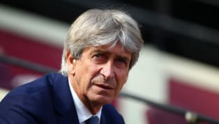 Manuel Pellegrini admitted that his side are conceding too many goals and rued poor decision-making from the officials after West Ham slipped to a 2-2 draw...