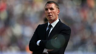 The destination of the title is out of Liverpool's hands, but the destiny of Brendan Rodgers could be to indirectly delivera maidenPremier League crown to...