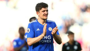 Daily Mail cho biết, Harry Maguire ưu tiên gia nhập Manchester City hơn và Manchester United phải ra sức thuyết phục cầu thủ này đổi ý. HLV Pep Guardiola...