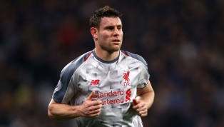 Paul Merson has revealed he feels bad for Liverpool's James Milner after a tough run of games for the midfielder. The Sky Sportspundit and former Arsenal...