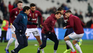 ​West Ham United's players will travel to Malaga for a four-day warm weather training camp in the hope of speeding up the recovery for several key players....