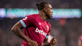 cism ​West Ham United forward Michail Antonio has called for harsher punishments to help eradicate racism in football, including 'games behind closed doors and...
